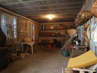 French property for sale in RUFFEC, Charente - €77,000 - photo 3