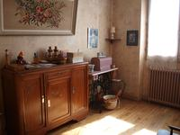 French property for sale in RUFFEC, Charente - €77,000 - photo 9