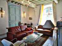 French property for sale in VILLENEUVE SUR LOT, Lot et Garonne - €609,000 - photo 8