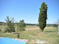 French property for sale in VILLENEUVE SUR LOT, Lot et Garonne - €609,000 - photo 10
