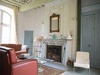 French property for sale in VILLENEUVE SUR LOT, Lot et Garonne - €609,000 - photo 5