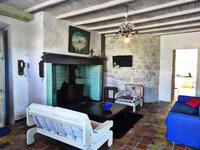 French property for sale in VILLENEUVE SUR LOT, Lot et Garonne - €609,000 - photo 7