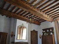 French property for sale in VILLENEUVE SUR LOT, Lot et Garonne - €609,000 - photo 4