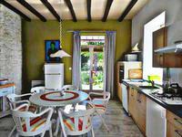 French property for sale in VILLENEUVE SUR LOT, Lot et Garonne - €609,000 - photo 6