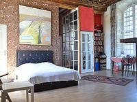 French property for sale in VILLENEUVE SUR LOT, Lot et Garonne - €609,000 - photo 3
