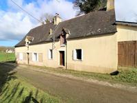 maison à vendre à JOSSELIN, Morbihan, Bretagne, avec Leggett Immobilier