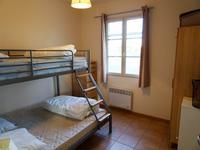 Maison à vendre à BROSSAC en Charente - photo 8