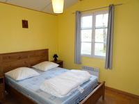 Maison à vendre à BROSSAC en Charente - photo 7
