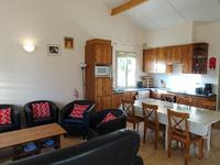 French property for sale in BROSSAC, Charente - €95,000 - photo 6