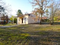 Maison à vendre à BROSSAC en Charente - photo 1