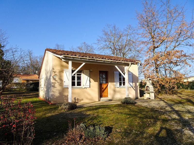 Maison à vendre à BROSSAC(16480) - Charente
