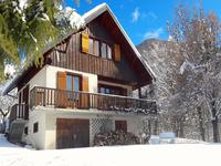 houses and homes for sale inVAUJANYIsere French_Alps