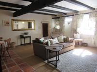 French property for sale in BLANZAY, Vienne - €109,000 - photo 4