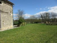 French property for sale in BLANZAY, Vienne - €109,000 - photo 10