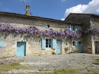 houses and homes for sale inBLANZAYVienne Poitou_Charentes