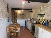 French property for sale in BLANZAY, Vienne - €109,000 - photo 2