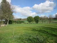 French property for sale in BLANZAY, Vienne - €109,000 - photo 9