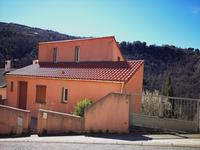 French property for sale in OLETTE, Pyrenees Orientales - €174,960 - photo 10