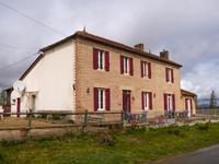 Maison à vendre à  en Gironde - photo 7