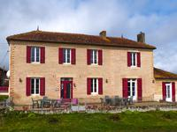 houses and homes for sale inGironde Aquitaine