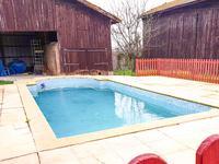 Maison à vendre à  en Gironde - photo 8