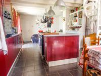 Maison à vendre à  en Gironde - photo 1