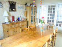 Maison à vendre à  en Gironde - photo 3