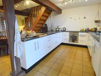 French property for sale in ARTIGAT, Ariege - €399,000 - photo 5