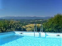 French property, houses and homes for sale in ARTIGAT Ariege Midi_Pyrenees