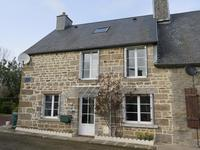 houses and homes for sale inVENGEONSManche Normandy