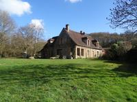 French property, houses and homes for sale inBIZOUOrne Normandy