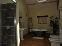 French property for sale in FONTCLAIREAU, Charente - €178,200 - photo 10