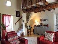 French property for sale in FONTCLAIREAU, Charente - €178,200 - photo 7