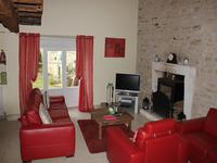 French property for sale in FONTCLAIREAU, Charente - €178,200 - photo 6