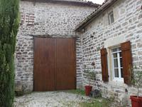 French property for sale in FONTCLAIREAU, Charente - €178,200 - photo 4