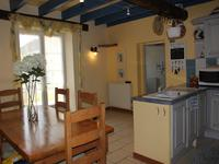 French property for sale in FONTCLAIREAU, Charente - €178,200 - photo 5