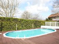 French property for sale in FONTCLAIREAU, Charente - €178,200 - photo 2