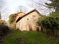 French property for sale in LADIGNAC LE LONG, Haute Vienne - €59,000 - photo 9