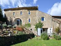 French property for sale in ST PAUL LA COSTE, Gard - €375,000 - photo 9