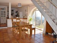 French property for sale in ST PAUL LA COSTE, Gard - €375,000 - photo 2