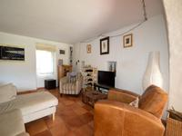 French property for sale in ST PAUL LA COSTE, Gard - €375,000 - photo 4