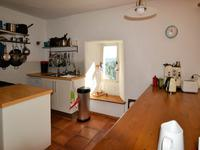 French property for sale in ST PAUL LA COSTE, Gard - €375,000 - photo 5