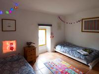 French property for sale in ST PAUL LA COSTE, Gard - €375,000 - photo 7