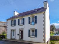 French property, houses and homes for sale inBRASPARTSFinistere Brittany