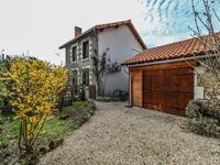 houses and homes for sale inAMBERNACCharente Poitou_Charentes