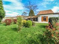French property for sale in AMBERNAC, Charente - €109,000 - photo 2