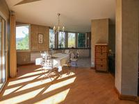 French property for sale in MONTELIMAR, Drome - €543,400 - photo 4