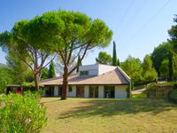 French property for sale in , Drome - €585,000 - photo 2