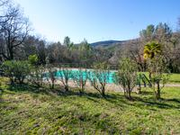 French property for sale in MONTELIMAR, Drome - €543,400 - photo 10