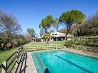 French property for sale in MONTELIMAR, Drome - €543,400 - photo 2